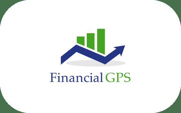 Financial GPS